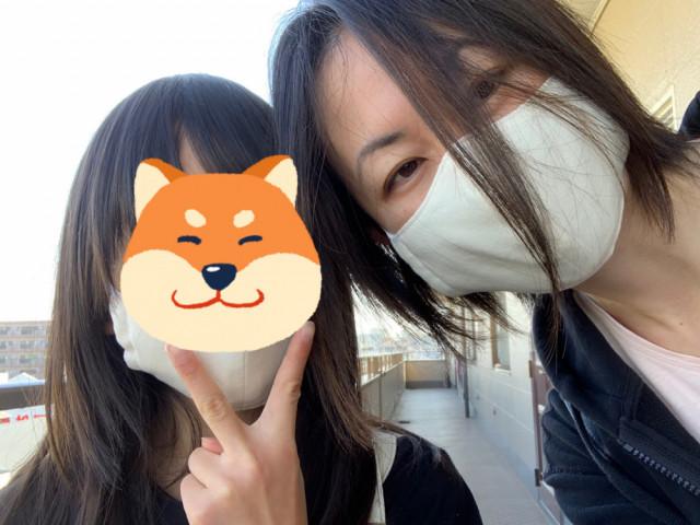 松戸市40代 Oさん
